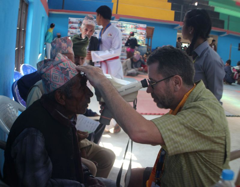 Free-Eye-Clinic-Camp-Nuwakot-2