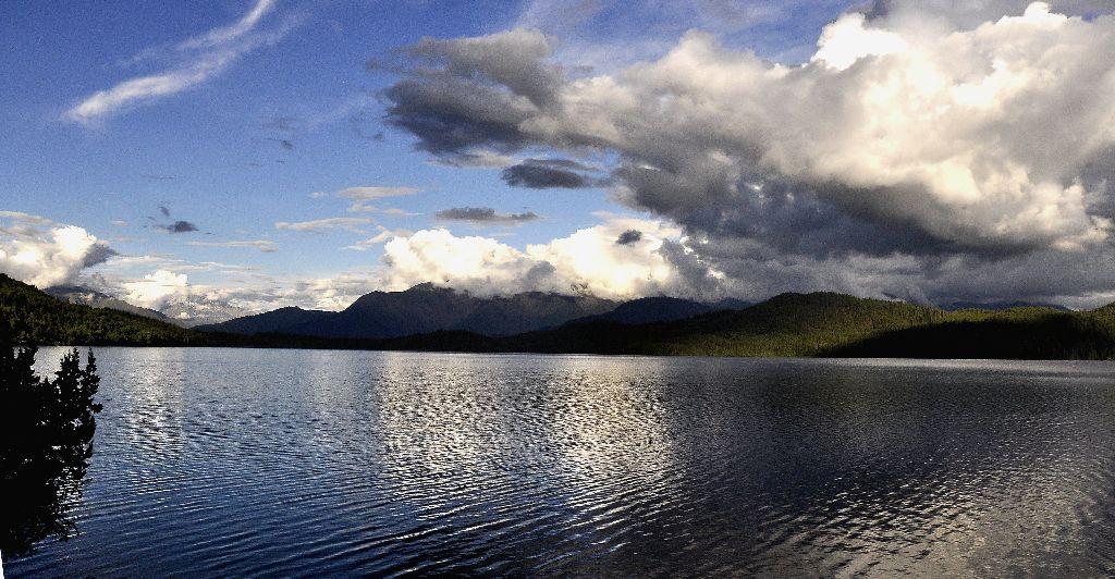 jumla-rara-lake-trek